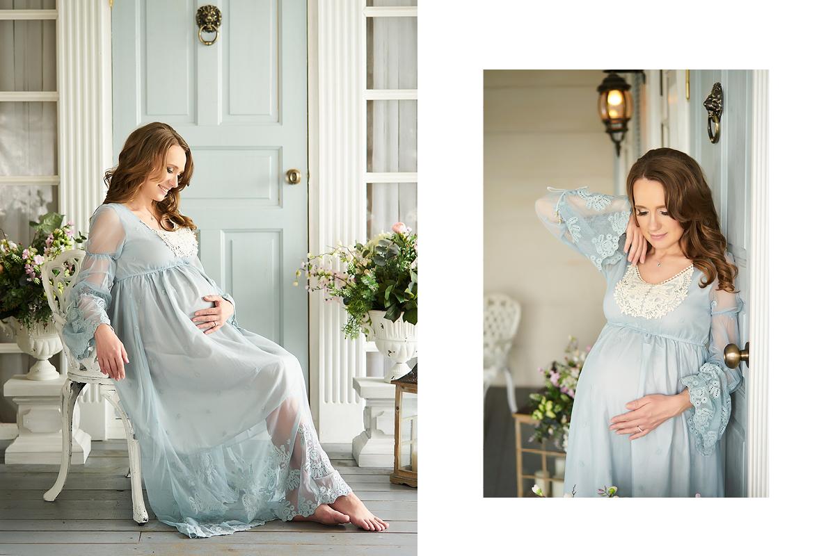 Болит левый бок со спины у беременной 24