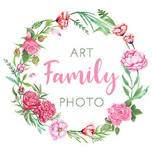 Artfamilyphoto